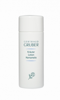 ggk_kraeuter_lotion_hamamelis_150ml