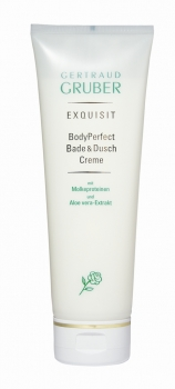 ggk_exquisit_body_perfect_bade_duschcreme_250ml